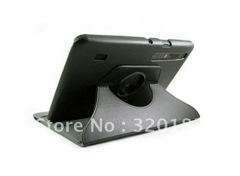 Wholesale Luxury Leather Cover Shell for Motolora Xoom Tablet PC TPM006 $15 off per $150 order