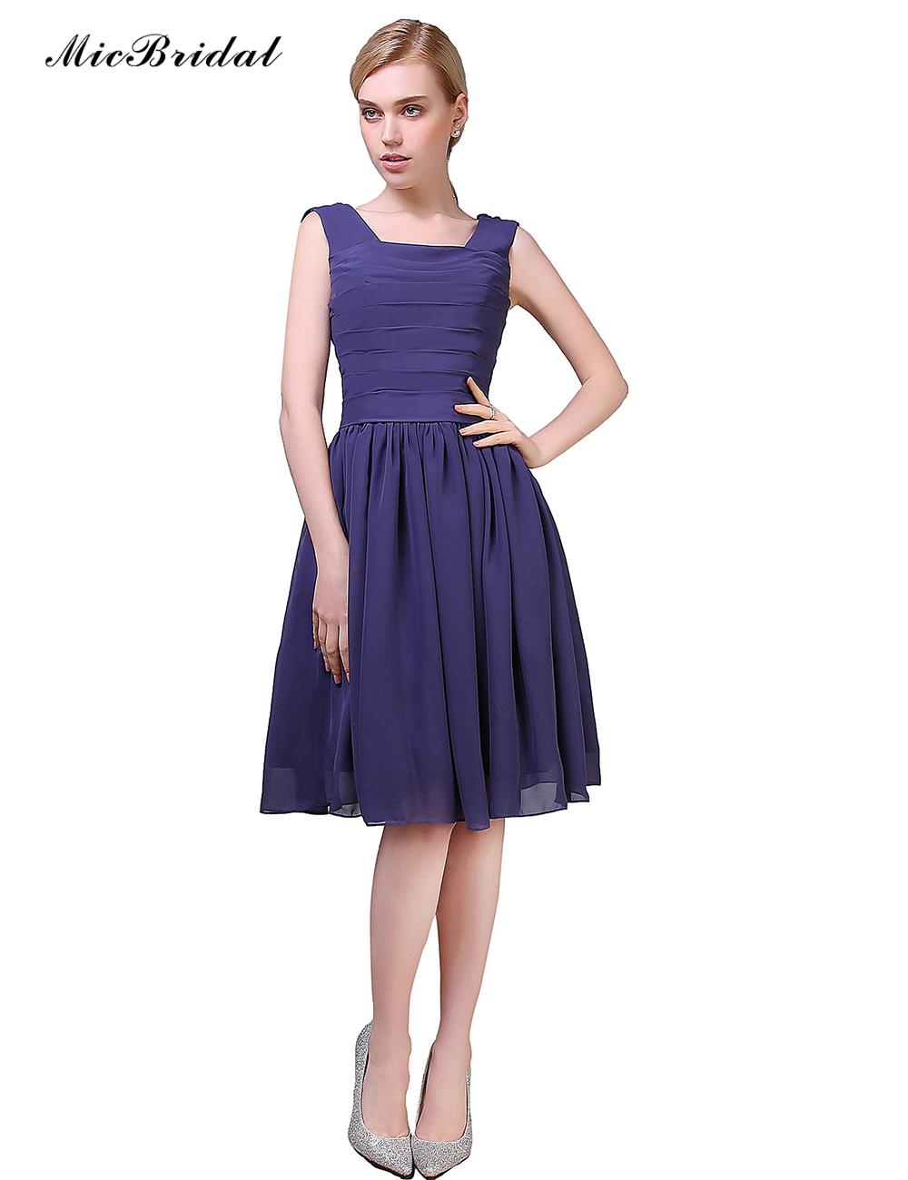 online kaufen gro handel short dresses for teens aus china. Black Bedroom Furniture Sets. Home Design Ideas