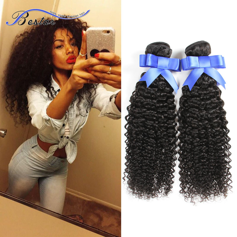 Malaysian kinky curly virgin hair 3pcs cheap 7A Malaysian Curly Hair Rosa hair Malaysian Kinky Curly Human Hair Weave Bundles