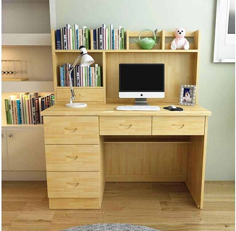 Promoci n de escritorios de la computadora esquina - Mesa escritorio esquina ...