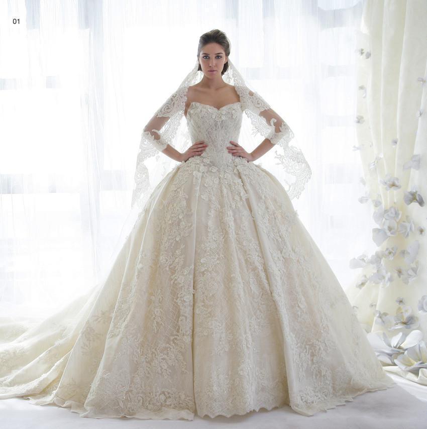 best wedding dress designers list ocodea