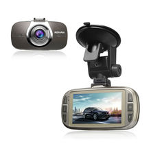 KEHAN KH822-70V Super HD 2560*1080 Car DVR Dash Cam Dashboard Camcorder Camera Video Recorder Black Box Ambarella A7LA70+OV4689