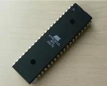 1PCS ATMEGA32A-PU ATMEGA32 ATMEGA32A DIP IC(China (Mainland))