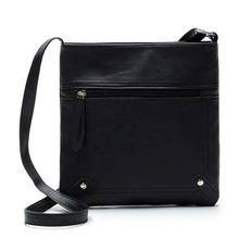 Fashion 2015 Designers Women Messenger Bags Females Bucket Bag Leather Crossbody Shoulder Bag Bolsas Femininas Sac