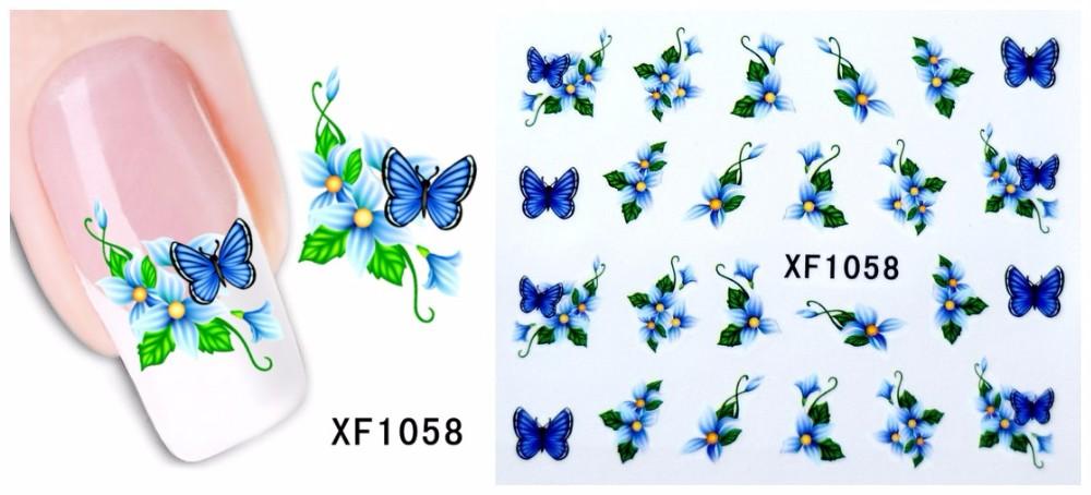 XF1058