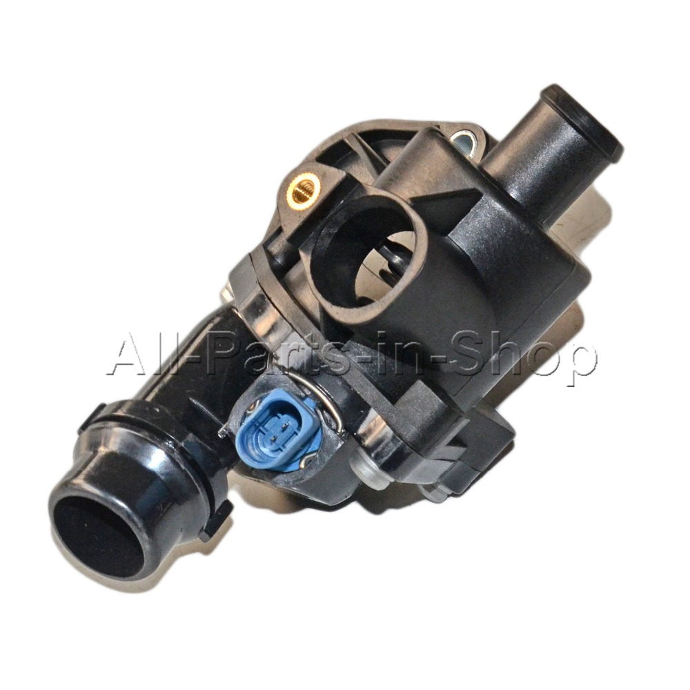 Audi Thermostat Housing Promotion-Shop For Promotional