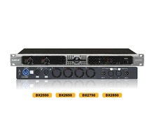 Class d amplifier 2x400w at 4ohm stage audio power amplifier professional audio amplifiers karaoke amplifiers DX2250(China (Mainland))