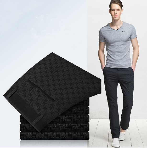 Свободные брюки мужские доставка