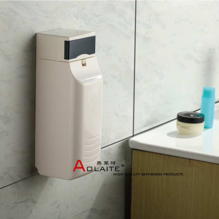 Home Automatic Fragrance Dispenser ~ Dyeling fashion fully automatic aerosol dispenser timer