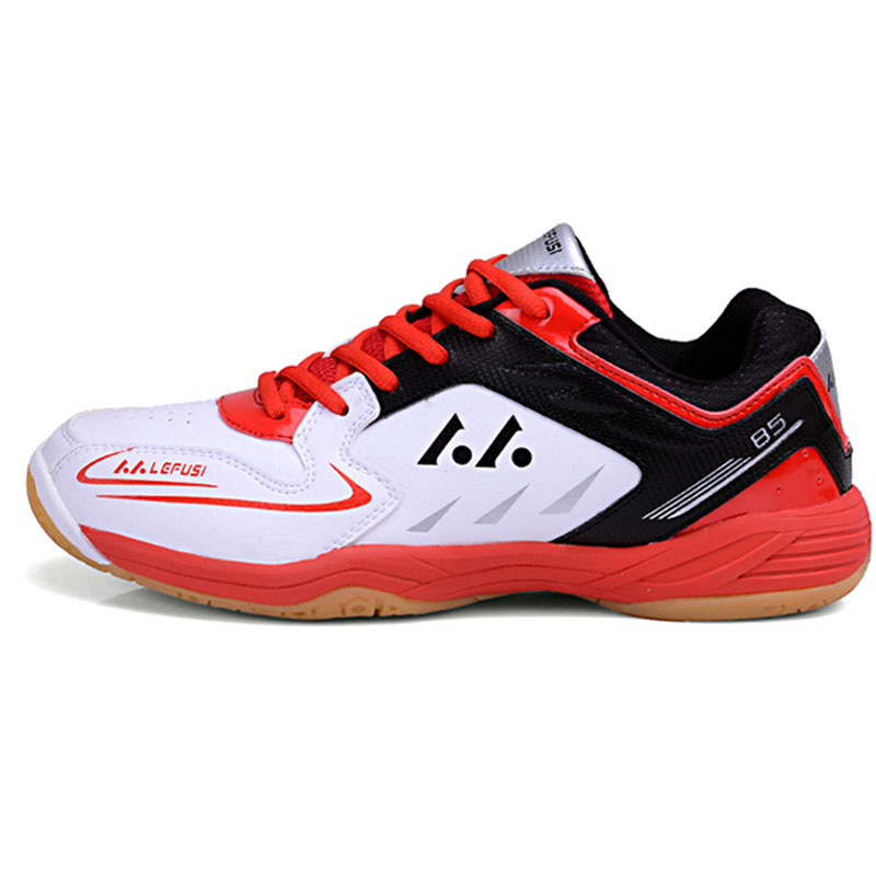 Online Get Cheap Cheap Tennis Shoes Online -Aliexpress.com ...