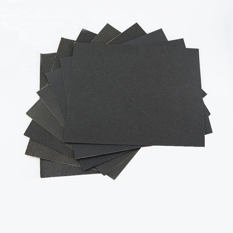 achetez en gros papier abrasif diamant en ligne des grossistes papier abrasif diamant chinois. Black Bedroom Furniture Sets. Home Design Ideas