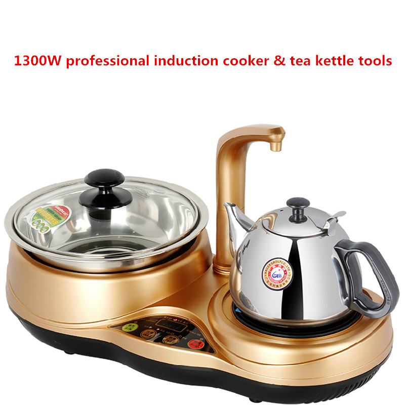 Double Induction Cooker ~ Popular double induction cooker buy cheap