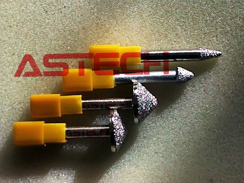 Save 40% Very High Accuracy CNC Router Tools for 3D Stone Etching Machine(China (Mainland))