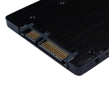 New arrival lowest price S180 60g SSD 2 5 sata3 Solid state drive hard drive disk