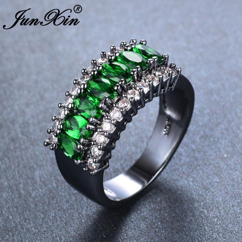 get cheap emerald eternity ring aliexpress