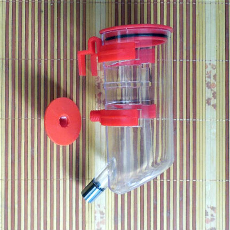 chien cage bouteille d 39 eau promotion achetez des chien cage bouteille d 39 eau promotionnels sur. Black Bedroom Furniture Sets. Home Design Ideas