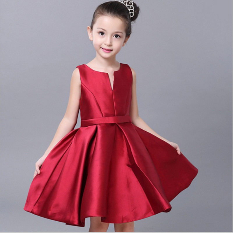 Find great deals on eBay for 7 years girls dress. Shop with confidence.