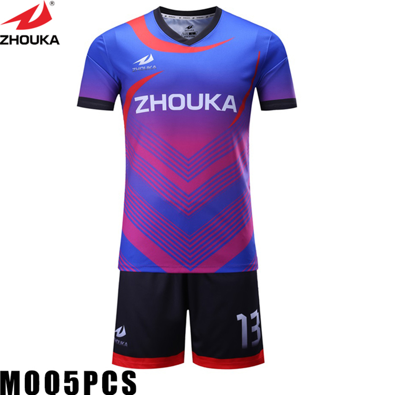 Image Result For Football Jerseys Cheap From China