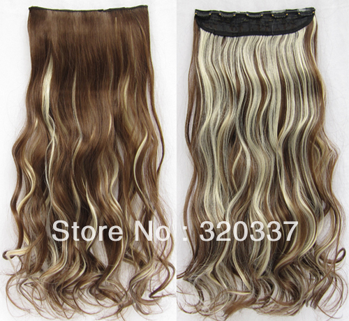 Wavy Synthetic Extensions 53