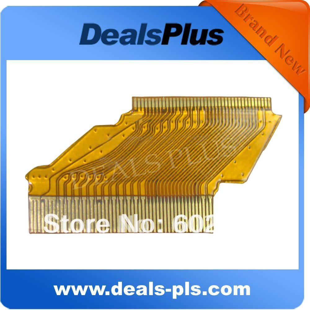CP390374 FOR Fujitsu LifeBook U820 U2010 Hard Disk Drive HDD Cable(China (Mainland))