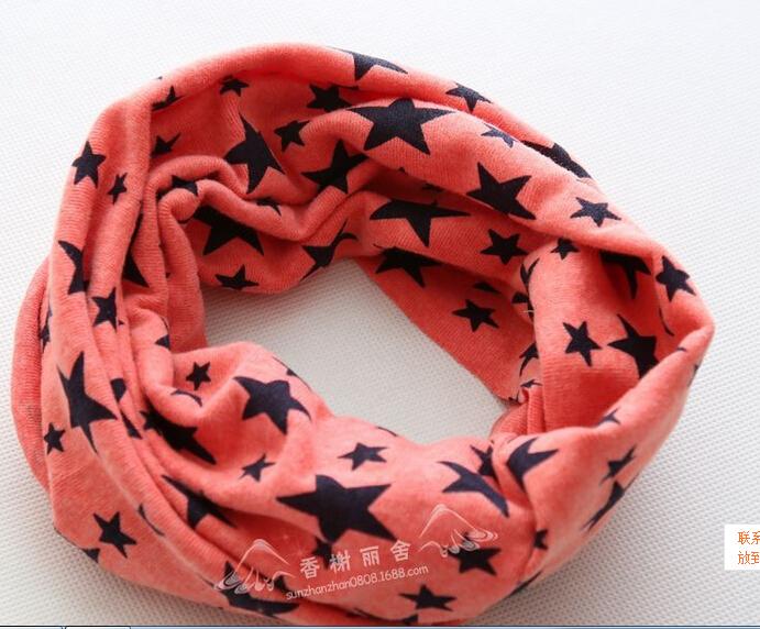 Free shipping 2015 Hot sale Children outdoor scarves multifunctional warm magic bandanas ring 2(China (Mainland))
