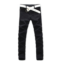 Slim fit jeans for men online shopping-the world largest slim fit ...