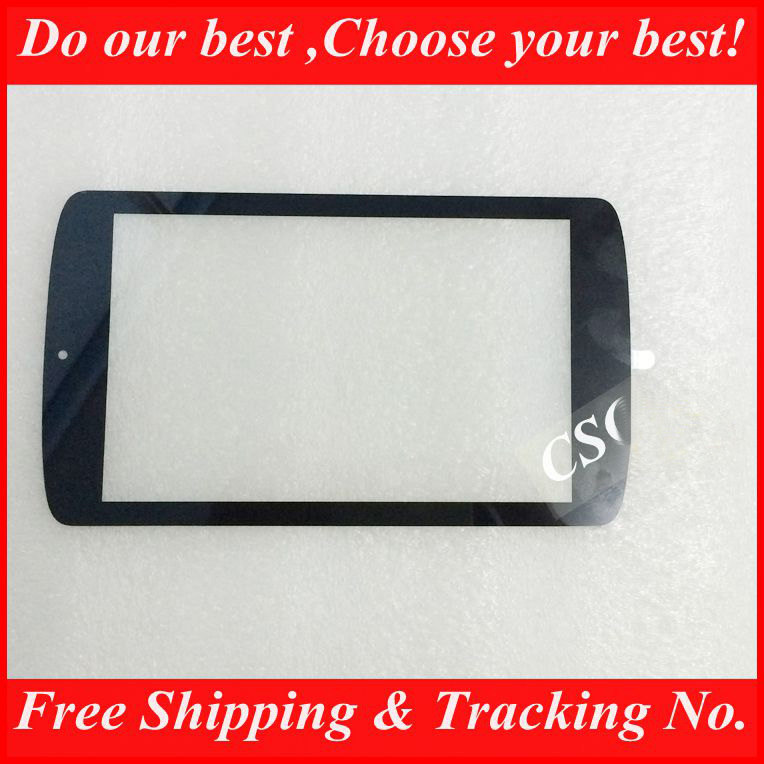 Original New 7'' Capacitve Touch Screen Panel EKEN MID 7 GT70K Tablet PC Android Touch Digitizer PAD MID Glass gt70k(China (Mainland))