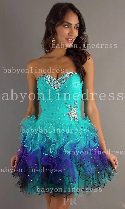 prom dresses prom dresses under 100 in ct