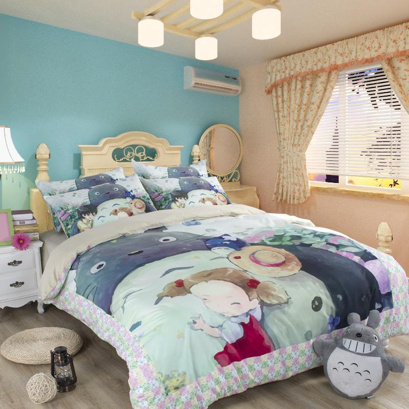 mignon literie promotion achetez des mignon literie promotionnels sur alibaba group. Black Bedroom Furniture Sets. Home Design Ideas