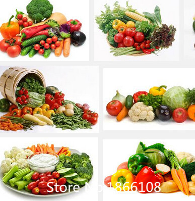 2015 Vegetable seeds Emergency Food Survival Seed Non - gmo Non - hybrid Variety Pack Free Shipping(China (Mainland))