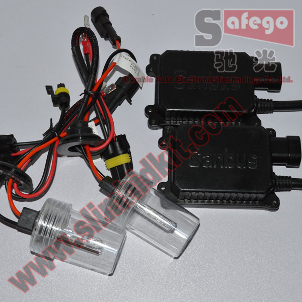 1 set 12v 35w pro canbus hid kit xenon h7 h1 h3 h4 h8 h9 h10 h11 h13 9004 9005 9006 9007 single beam canbus xenon kit
