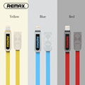 2 in1 Original Remax USB Cable for iPhone 7 6s 6 Plus 5s Micro USB V8