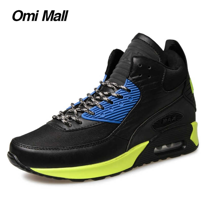 2015 New Top Quality Men Basketball Shoes Brand Men Sport Sneaker Breathable Men Athletic Basketball Shoes(China (Mainland))