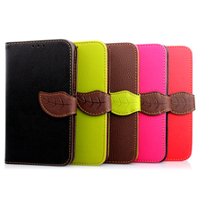 Buy Samsung Galaxy Note 4 N9100 N9108 Note4 N910 Note IV Case Back Cover Leaf Litchi Pattern leather Case Galaxy Note 4 Case for $3.56 in AliExpress store