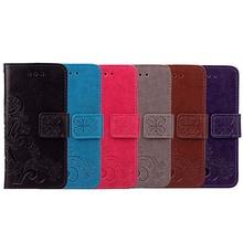 Buy Retro Coque Case Meizu M5 M3 Note M3S Mini Wallet Stand PU + TPU Flip Cover Meizu M3SMini M3Mini Case Card Slots Fundas for $3.14 in AliExpress store