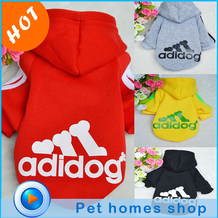2015-Spring-Autumn-Fashion-Pet-Puppy-dog-clothes-Wholesale-and-Professional-designer-pet-clothing (4)