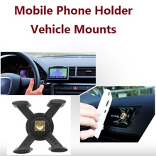 Phone Holder K3 Magnetic