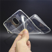 Buy Thin Soft Silicone Clear TPU Capas Cases Lenovo Vibe P1m P1ma40 P1 C58 P1a42 Phone Housse Transparent Silicona Back Covers for $1.26 in AliExpress store