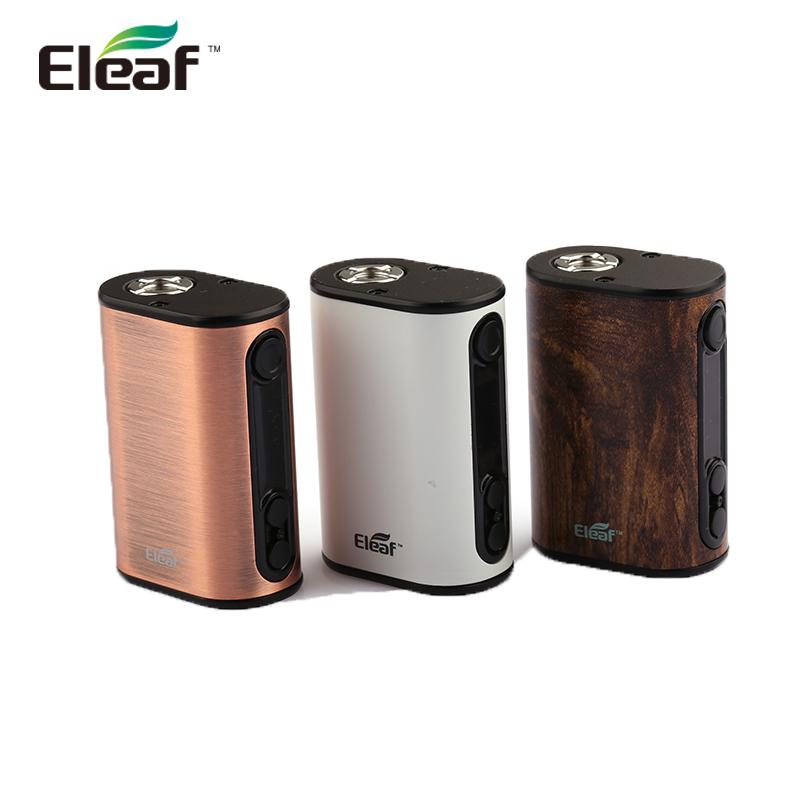 Original Eleaf iStick Power Nano Kit Electronic Cigarette 1100mAh Battery 40W Box Mod VS Istick ipower
