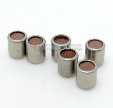 Brown High frequency unit For Balanced Armature Damping Plugs Damper Knowles Electronics Acoustic