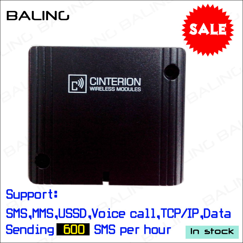 Simens mc55i gprs modem,support TCP server/client,UDP,ICMP,DNS,HTTP,FTP,SMTP,POP3(China (Mainland))