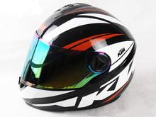 New arrival brand motorcycle Helmet Men professional racing helmet MotoGP full face helmet motocicleta capacete DOT Approved(China (Mainland))