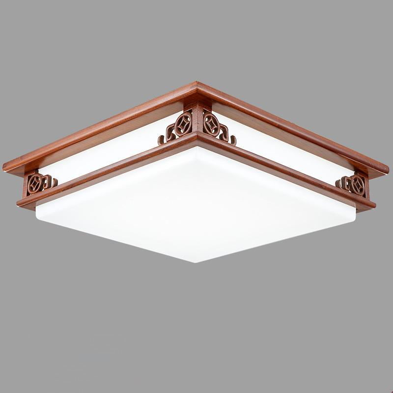 Online Get Cheap Lampe De Plafond Oriental -Aliexpress.com ...