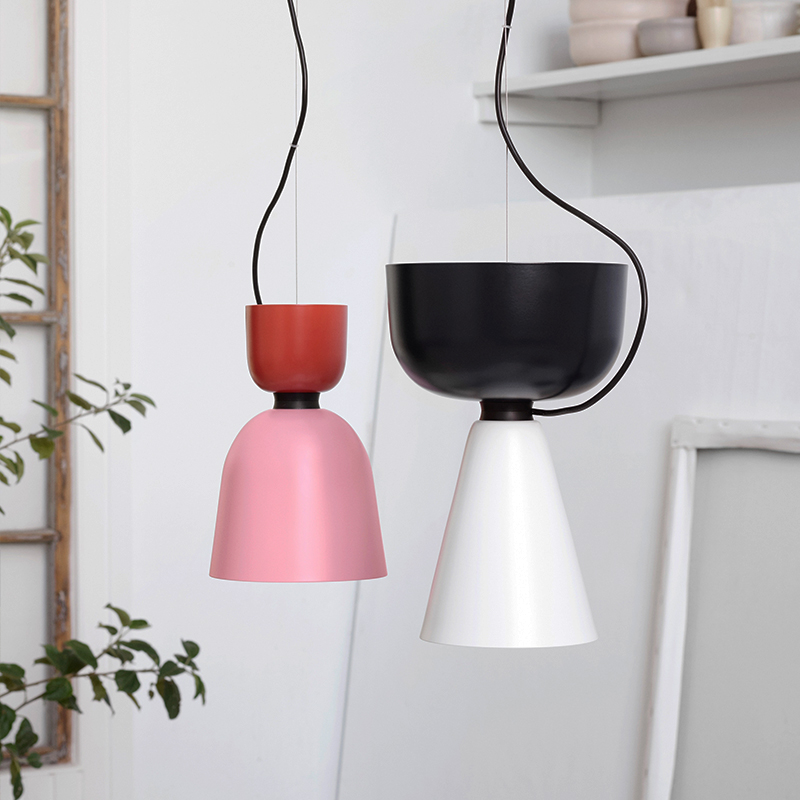 Lampe de cuisine chevet deco chevet deco chevet art deco for Lampe meuble cuisine