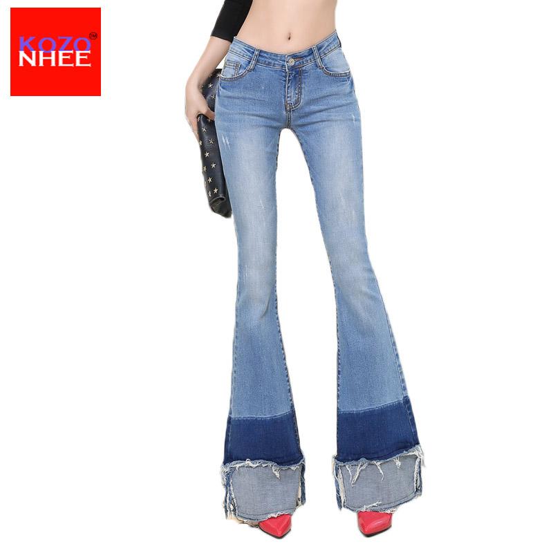 Купить женские брюки большого размера