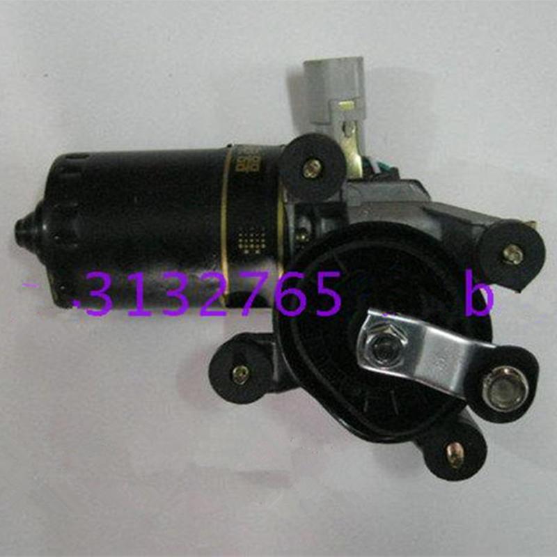 Geely CK,CK2,CK3,Car wiper motor,origial<br><br>Aliexpress