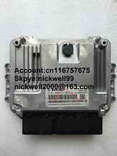 Buy ECU 0281030832 EDC17C53 Control Unite 740762P02034E1180025 BOSCH for $399.00 in AliExpress store