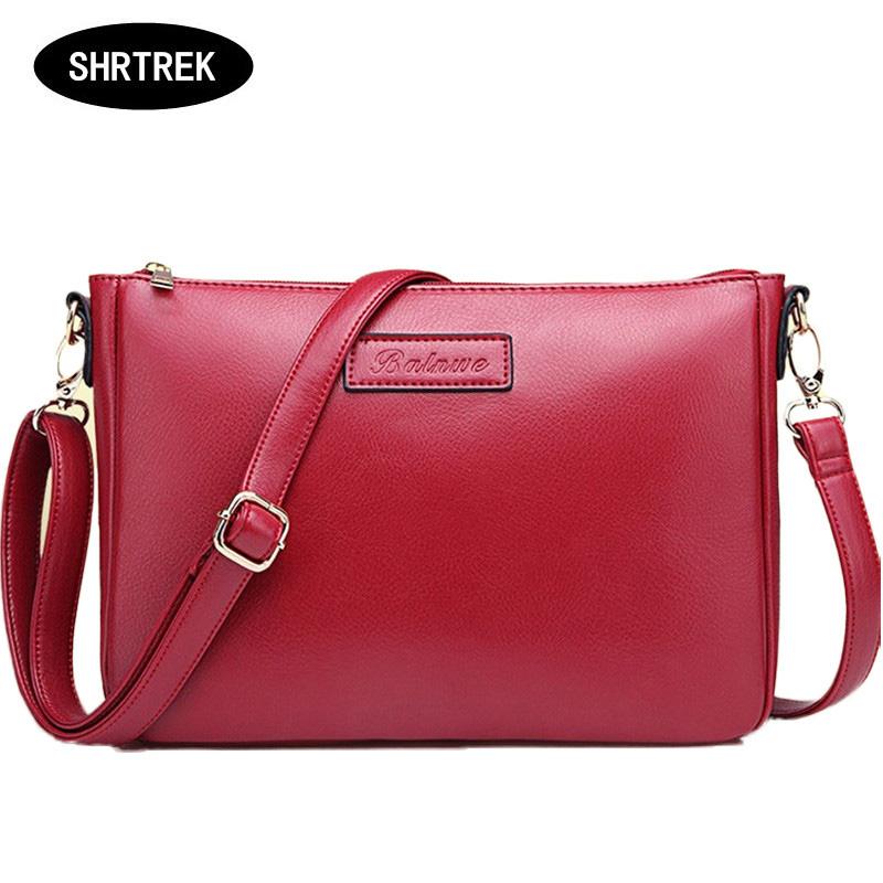2015 spring new Korean diagonal package bag fashion ladies Satchel Bag envelopes<br><br>Aliexpress