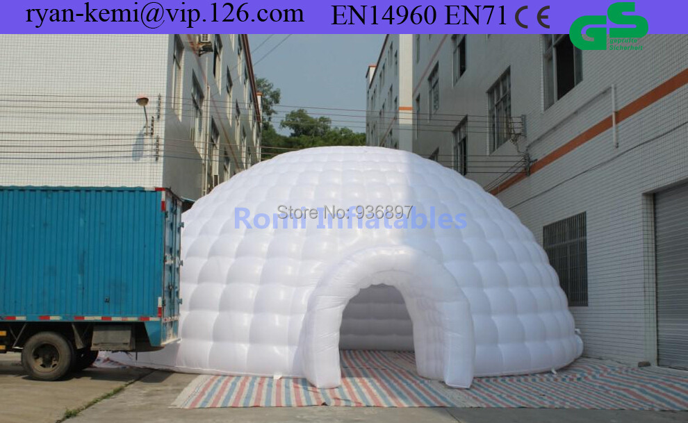 tente igloo achetez des lots petit prix tente igloo en. Black Bedroom Furniture Sets. Home Design Ideas