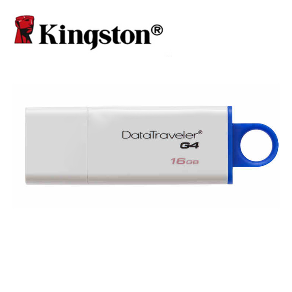 Real Capacity Kingston USB 3.0 16GB 32GB 64GB 128GB USB Flash Drives Plastic Pratical Cap Pen Drives Memory Stick DTIG4(China (Mainland))